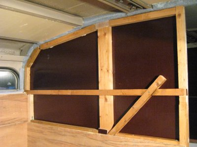 blog de saviem page 5 le blog de mon s53. Black Bedroom Furniture Sets. Home Design Ideas