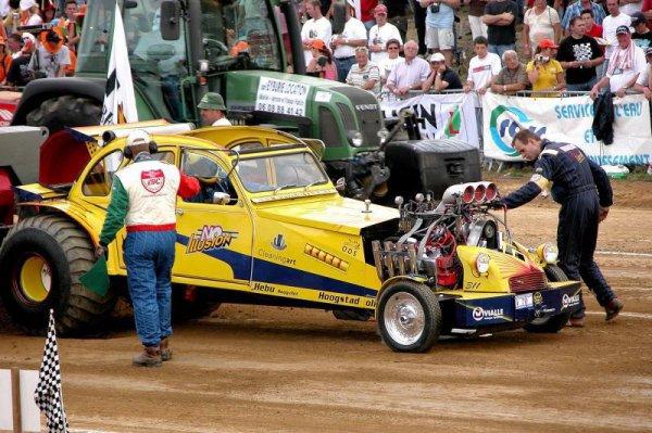 Forum Autoplus - Page : 2 - Actualité auto - FORUM Sport Auto